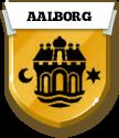 df_shield_aalborg