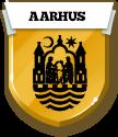 df_shield_aarhus