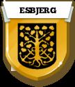 df_shield_esbjerg