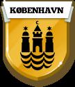 df_shield_kobenhavn