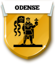 df_shield_odense