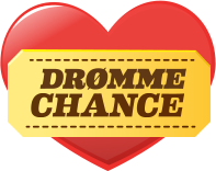Droemme Chance