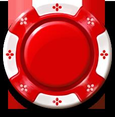 casino_superred