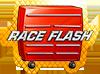 Race Flash