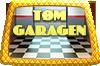 Tøm Garagen