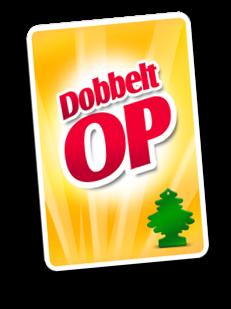 trumf_dobbeltop