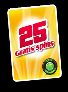 trumf_gratisspins