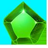 Grøn Diamant