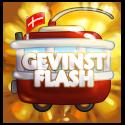 Gevinst Flash