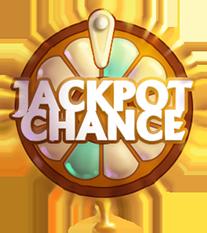 Jackpot Chance