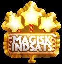 Magisk Indsats
